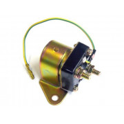 SOLENOID SWITCH HONDA (Rick's art.nr. 65-106)