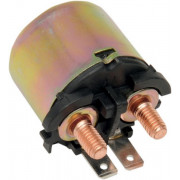 SOLENOID SWITCH KAWASAKI (Rick's art.nr. 65-201)