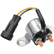 SOLENOID SWITCH POLARIS (Rick's art.nr. 65-503)