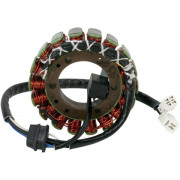 STATOR A/CAT 500 ATV (Rick's art.nr. 21-050)