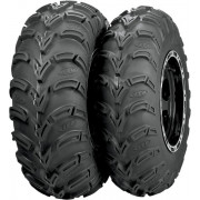MUD LITE XL 25X10-12 50F 6PLY (ITP art.nr. 560364)