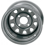 Delta Silver 12X7 4+3 4/137FRT (ITP art.nr. 1225573032)