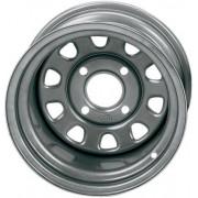Delta Silver 12X7 5+2 4/110FRT (ITP art.nr. 1225553032)