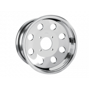 WHEEL A6 PROMD 12X7 4/110 4+3 (ITP art.nr. 1228621403)