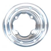 WHEEL A6 PROTL 10X5 4/156 3+2 (ITP art.nr. 1028616403)