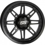 WHEEL SS216B 14X7 4/156 4+3 (ITP art.nr. 1428542536B)