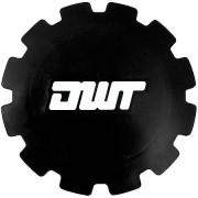 DWT Mud plug 10 INSERT WH (DWT art.nr. 310-22N-IW)