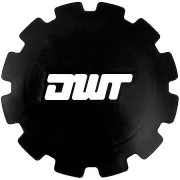 DWT Mud plug 9 INSERT WH (DWT art.nr. 310-21N-IW)