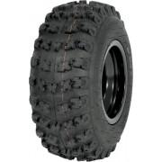 DWT tire JRXC 18X6-8 (DWT art.nr. JTRXC)