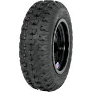 DWT tire JRXCV1 19X6-10 (DWT art.nr. JTFXC)