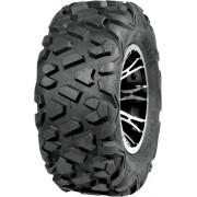 DWT tire Moapa 28X10-14 (DWT art.nr. UT-281)