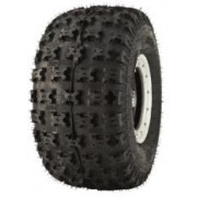 DWT tire XC 20X11-9 6PLY E-MRK (DWT art.nr. XCR-V1-601-E)