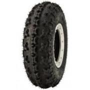 DWT tire XC 21X7-10 6PLY E-MRK (DWT art.nr. XCF-V1-601-E)