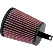 K&N AIR FILTER Z400/KFX400 (art.nr. SU-4002)