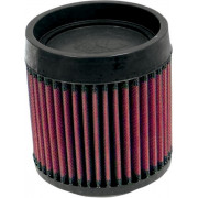 K&N FILTER AIR POLARIS (art.nr. PL-1005)