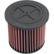 K&N FILTER AIR SUZ LTA700 (art.nr. SU-7005)