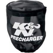 K&N PRECHARGER CRF80F (art.nr. 22-8008PK)
