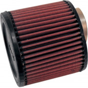 K&N FILTER AIR OUTLANDER (art.nr. BD-6506)