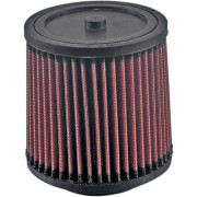 K&N AIR FILTER TRX680 RINCON (art.nr. HA-6806)