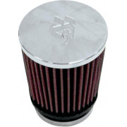 K&N AIR FILTER ARTIC CAT (art.nr. KY-2504)