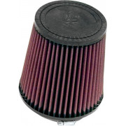 K&N AIR FILTER UNIVERSAL (art.nr. RU-4740)