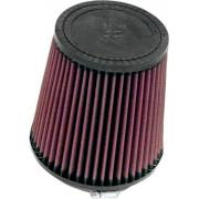 K&N AIR FILTER UNIVERSAL (art.nr. RU-4740)
