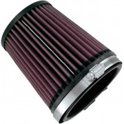 K&N AIR FILTER POLARIS OUTLAW (art.nr. PL-5207)