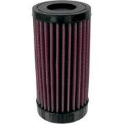 K&N AIR FILTER KAW MULE (art.nr. KA-6201)