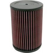 K&N AIR FILTER KFX450R (art.nr. KA-4508)