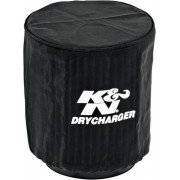K&N AIR FILTER CAN-AM DS450/X (art.nr. CM-4508)