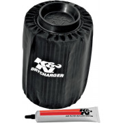K&N AIR FILTER POLARIS RZR (art.nr. PL-8007)
