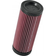 K&N AIR FILTER POLARIS RANGER (art.nr. PL-5008)