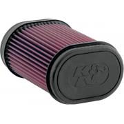 K&N AIR FILTER YXR700 RHINO (art.nr. YA-7008)