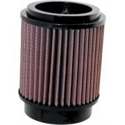 K&N AIR FILTER KAW TERYX (art.nr. KA-7508)