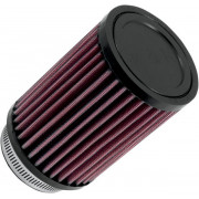 K&N AIR FILTER UNIVERSAL (art.nr. RD-0710)