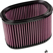 K&N AIR FILTER KAW KVF750 (art.nr. KA-7408)