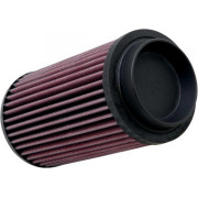 K&N AIR FILTER SPORTSMAN XP (art.nr. PL-5509)