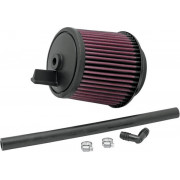 K&N AIR FILTER HON TRX700XX (art.nr. HA-6808)