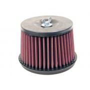 K&N AIR FILTER SUZ LTF500F (art.nr. SU-5098)