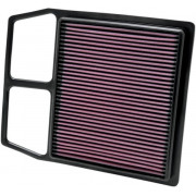 K&N AIR FILTER CANAM COMM. (art.nr. CM-8011)