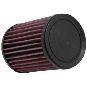K&N AIR FILTER OUTLANDER 800 (art.nr. CM-8012)
