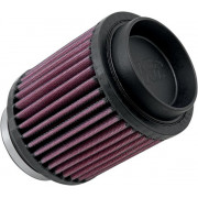 K&N AIR FILTER POLARIS RZR170 (art.nr. PL-1710)
