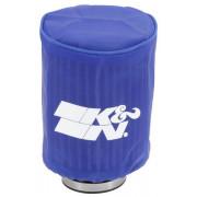 K&N DRYCHARGER BLUE (art.nr. RA-0510DB)