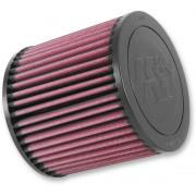 K&N AIR FILTER POLARIS ACE (art.nr. PL-3214)