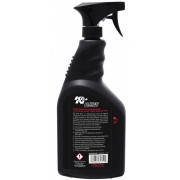 K&N AIR FIL CLEANR 32OZ EA (art.nr. 99-0621EU)
