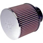 K&N AIR FIL HONDA 400EX (art.nr. HA-4099)