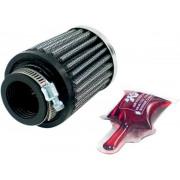 K&N AIR FIL HON XR50 00-UP (art.nr. RC-2540)