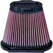 K&N AIR FIL YAM RAPTOR (art.nr. YA-6601)