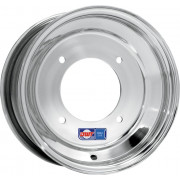 DWT Blue label 10X10 4/110 4+6 (DWT art.nr. 006-21)