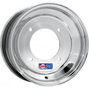 DWT Blue label 10X6 4/110 3+3 (DWT art.nr. Z1000-975)